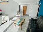 Location Appartement 2 pièces 55m² Bourg-de-Péage (26300) - Photo 3