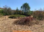 Vente Terrain 315m² Montélimar (26200) - Photo 1
