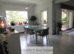 Sale House 6 rooms 167m² Alixan (26300) - Photo 9