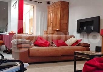 Vente Appartement 5 pièces 70m² ARRAS - photo
