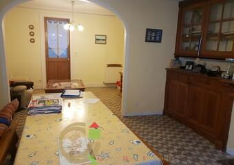 Vente Maison 6 pièces 136m² Étaples (62630) - Photo 1