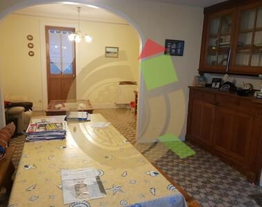 Vente Maison 6 pièces 136m² Étaples (62630) - photo