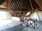 Vente Maison 9 pièces 160m² Anzin-Saint-Aubin (62223) - Photo 12