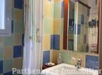 Vente Maison 6 pièces 131m² Parthenay (79200) - Photo 20