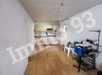 Vente Maison 5 pièces 84m² Drancy (93700) - Photo 6