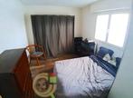 Vente Appartement 2 pièces 37m² Le Touquet-Paris-Plage (62520) - Photo 6