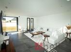 Vente Maison 10 pièces 201m² Olivet (45160) - Photo 5