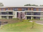 Location Appartement 2 pièces 47m² Anthy-sur-Léman (74200) - Photo 1