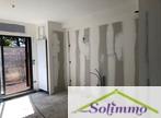 Vente Appartement 3 pièces 60m² Bron (69500) - Photo 3