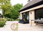 Sale House 5 rooms 160m² Beaurainville (62990) - Photo 2