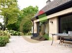 Vente Maison 5 pièces 160m² Beaurainville (62990) - Photo 2