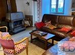 Vente Maison 6 pièces 150m² Le Monastier-sur-Gazeille (43150) - Photo 4