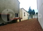 Vente Maison 5 pièces 92m² Hénin-Beaumont (62110) - Photo 3