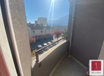 Sale Apartment 3 rooms 67m² Grenoble (38100) - Photo 9