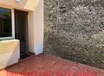 Location Appartement 3 pièces 63m² Saint-Jean-en-Royans (26190) - Photo 3