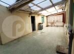 Vente Maison 6 pièces 91m² Auchel (62260) - Photo 8