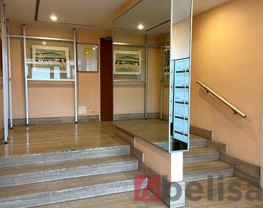 Vente Appartement 4 pièces 86m² Orléans (45000) - photo