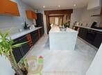 Sale House 5 rooms 96m² Étaples sur Mer (62630) - Photo 2