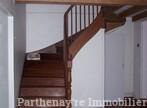 Vente Maison 5 pièces 92m² Saint-Pardoux (79310) - Photo 8