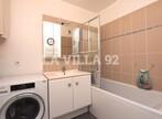 Vente Appartement 3 pièces 64m² Gennevilliers (92230) - Photo 7