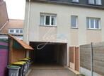 Location Appartement 3 pièces 79m² Violaines (62138) - Photo 3
