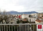 Sale Apartment 5 rooms 73m² Grenoble (38000) - Photo 7