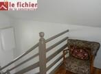 Vente Maison 6 pièces 150m² Saint-Martin-le-Vinoux (38950) - Photo 10