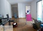 Vente Appartement 2 pièces 43m² Saint-Denis Monthyon - Photo 5