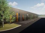 Sale Industrial premises 6 329m² Villefontaine (38090) - Photo 4