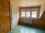 Vente Maison 6 pièces 93m² Hesdin (62140) - Photo 9
