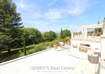 Vente Maison 6 pièces 226m² Vaunaveys-la-Rochette (26400) - photo
