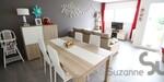 Vente Appartement 3 pièces 64m² Grenoble (38100) - Photo 6
