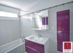 Sale Apartment 4 rooms 82m² Grenoble (38000) - Photo 11