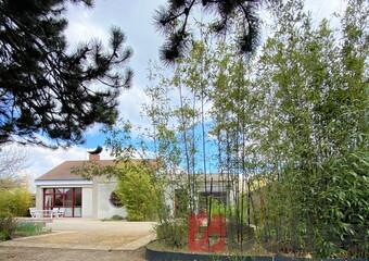 Vente Maison 11 pièces 240m² Olivet (45160) - Photo 1