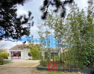 Vente Maison 11 pièces 240m² Olivet (45160) - photo