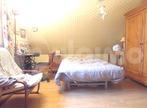Vente Maison 8 pièces 240m² Dainville (62000) - Photo 7