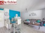 Vente Appartement 3 pièces 65m² Saint-Ismier (38330) - Photo 3