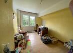 Sale House 8 rooms 118m² Beaurainville (62990) - Photo 10