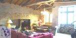 Sale House 12 rooms 700m² Villebois-Lavalette (16320) - Photo 26