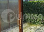 Vente Maison 7 pièces 135m² Noyelles-sous-Lens (62221) - Photo 14