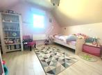 Vente Maison 125m² Calonne-sur-la-Lys (62350) - Photo 5