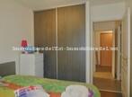 Vente Appartement 3 pièces 73m² Albertville (73200) - Photo 6