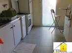 Location Appartement 3 pièces 70m² Saint-Priest (69800) - Photo 3