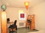 Sale Apartment 4 rooms 91m² Saint-Martin-le-Vinoux (38950) - Photo 4