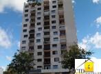 Location Appartement 4 pièces 85m² Saint-Priest (69800) - Photo 2