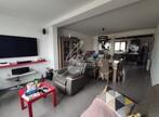 Vente Maison 3 pièces 98m² Sailly-sur-la-Lys (62840) - Photo 3