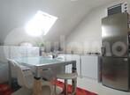 Vente Appartement 4 pièces 65m² Lens (62300) - Photo 2
