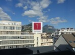 Sale Apartment 2 rooms 59m² Grenoble (38000) - Photo 10