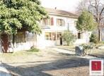 Vente Maison 5 pièces 165m² Saint-Égrève (38120) - Photo 12