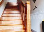 Vente Maison 5 pièces 110m² Aubigny-en-Artois (62690) - Photo 3